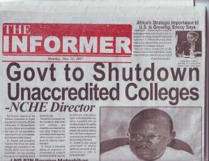 2007_05_21_Liberia_Informer