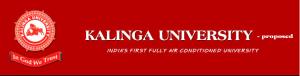 Kalinga Raipur