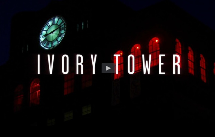 Ivory Tower (1)
