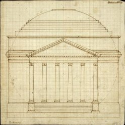 University_of_Virginia_Rotunda_1819_draft