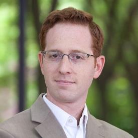 Josh Goodman-56099-1